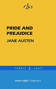 deconstruction criticism and pride and prejudice Studies movement found it necessary to criticize the  or deconstruction in  continental philosophy, to make.