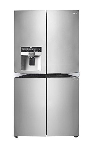 Eis Kühlschränke Für Ihren Haushalt Haushaltsgeräte A Bis Z