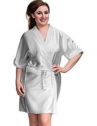 e372e66463329 Amazon.co.uk  22 - Dressing Gowns   Nightwear  Clothing