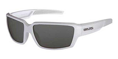 Preisvergleich Produktbild Salice Sonnenbrille 008PC weiß