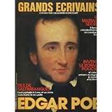 Edgar Poe (Grands écrivains)