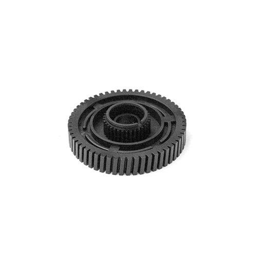 Preisvergleich Produktbild BMW E53 X5 E83 X3 Transfer Case Motor Gear Carbon Fiber Reinforced Nylon by MTC