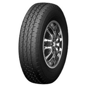 GoForm 5420068670611-165/80/R1394r-F/C/70dB-Transport pneumatici