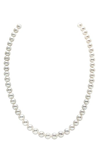 14k-gold-7-8mm-white-freshwater-cultured-pearl-necklace-18-inch-princess-length