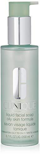 CLINIQUE Feuchtigkeitsspendende und verjüngende Masken, 200 ml -