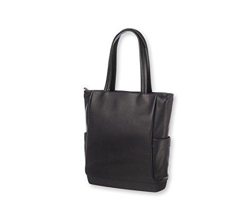 sac-cabas-classique-noir