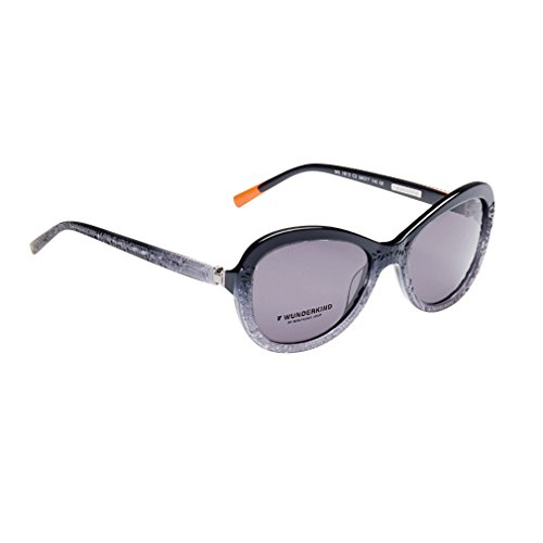 Wunderkind Sonnenbrille - WK 1012 C2