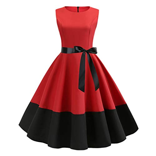 Rockabilly Kleider Rockabilly Damen Kleid Rockabilly Damen Rockabilly Haarband Rockabilly Schuhe...