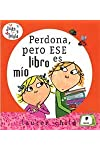 https://libros.plus/perdona-pero-ese-libro-es-mio/