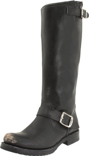 frye-veronica-slouch-womens-boots