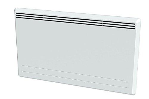 radiateur lectrique panneau rayonnant le classement des. Black Bedroom Furniture Sets. Home Design Ideas