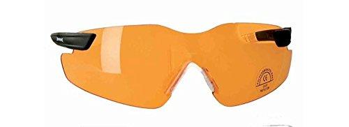 Browning Tir Lunettes otir III Orange