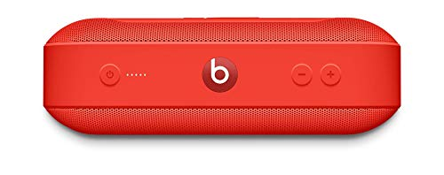 Altavoz portátil Beats Pill+ - (PRODUCT)RED