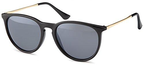 Brillenfassungen Kunststoff Brille Grün Um Das KöRpergewicht Zu Reduzieren Und Das Leben Zu VerläNgern