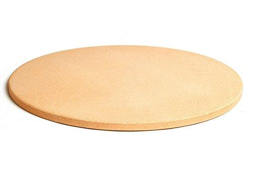 BEEM PIZZASTEIN 30 CM BROTBACKSTEIN GRILLSTEIN OFEN PIZZA STONE - Pizzaofen Beem