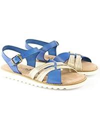Amazon.es: Isabella: Zapatos y complementos