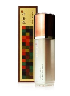 Korean Cosmetics_Rosee Sib Jang Saeng Beautiful Line Foundation (spf 35, pa++) no.21 brilliant