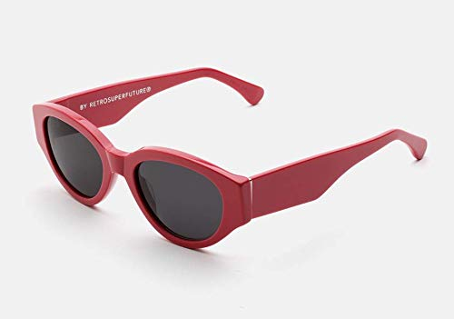 Retrosuperfuture EFW Drew Mama cod. colore red