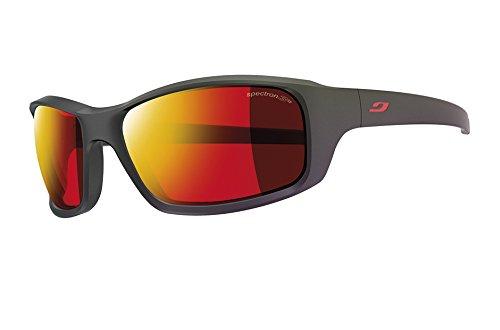 julbo-slick-sp3cf-sonnenbrille-large-schwarz