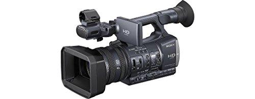 Imagen principal de Sony HDRAX2000EH.CEE
