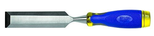 Marples M750-Ciseau à bois Manche bi () 28 mm