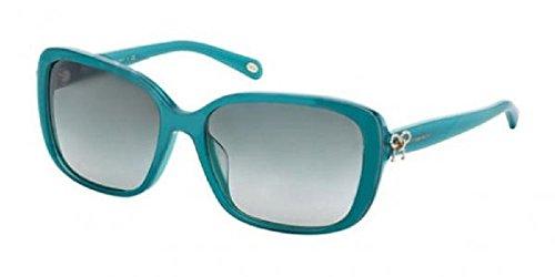 tiffany-co-tf4092-twist-collection-lunettes-de-soleil-femme-bleu-green-blue-81723c-taille-unique-tai