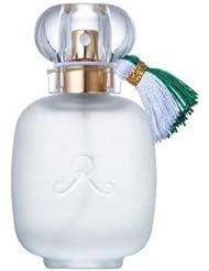 Le Parfum de Rosin Le Muguet de Rosine Édition Limitée Eau de Parfum 50 ml New in Box
