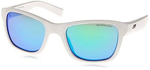 julbo-reach-l-sp3cf-sunglasses-childrens-reach-l-sp3cf-white