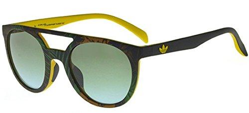occhiali adidas miglior prezzo