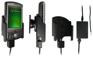 DSL-Brodit HTC Artemis 100 Brodit Active Holder Tilt Swivel Fits All Countries - #971714