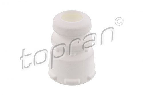 Topran Ressort additifs, 112 310