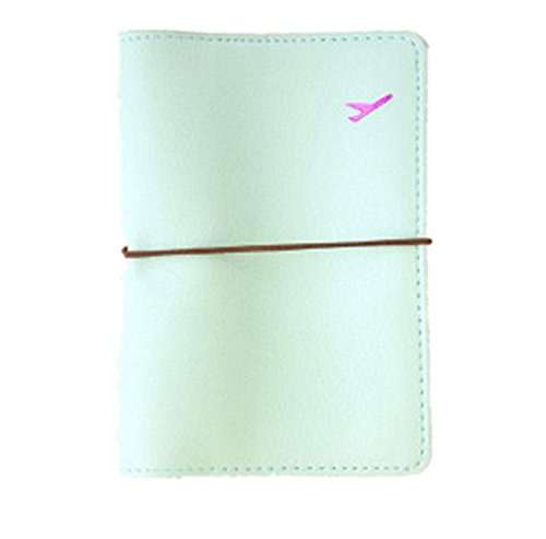 tefamore-travel-leather-passport-holder-card-wallet-blue