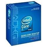 Intel Core i7-860 Prozessor (2.80GHz, LGA1156 Sockel, 8 MB L2-Cache)