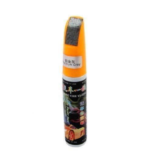gris-platino-universal-auto-pluma-de-reparacion-de-rasgunos-12-ml