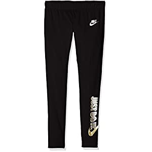 Nike Kinder G NSW Favorite JDI Legging