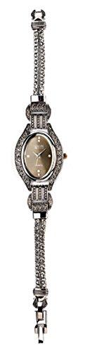 Reloj Eton para Mujer 3102L-ACH