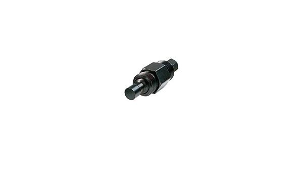VAR VR39300 Extracteur de p/édalier Double 22//23 Shimano