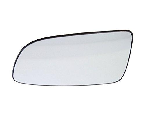 spiegelglas-links-konvex-chrom-heizb-fur-chevrolet-aveo-t250-06-10
