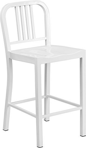 24-high-white-metal-indoor-outdoor-counter-height-stool-by-flash-furniture