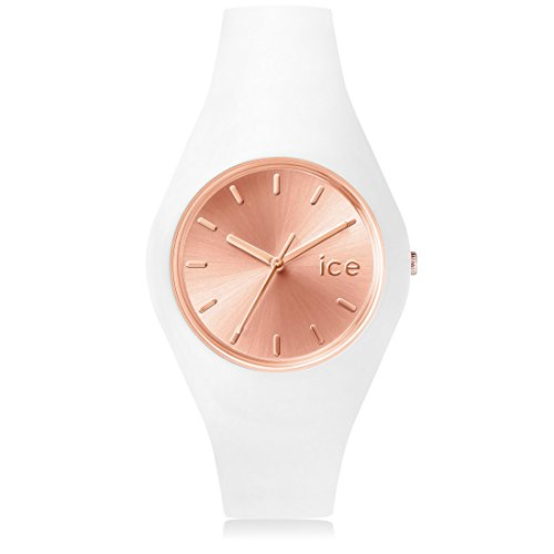 ice-watch-chic-reloj-para-mujer-color-rosa-blanco