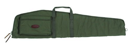 boyt-harness-varmint-case-with-accessory-pocket-od-green-48-inch-by-boyt-harness
