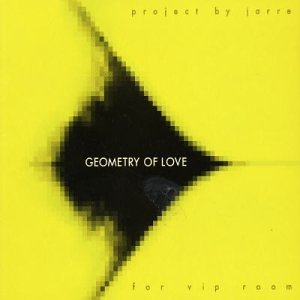 Geometry-of-Love-by-Jean-Michel-Jarre-2003-09-15