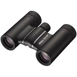 Jumelles NIKON ACULON T01 10x21 Noir ultra compact, légère et performante
