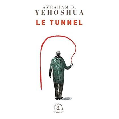 Le tunnel: roman