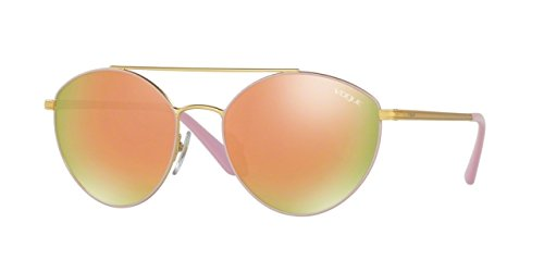vogue-matte-pink-gold-with-greymirrorrosegold-lens