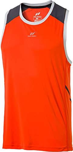 Pro Touch Akino - Camiseta de Tirantes para Mujer