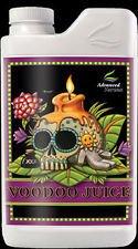 Advanced Nutrition Voodoo Juice–1L–anspruchsvoll Nährstoffe–Für roots- Hydrokultur