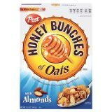 post-honey-bunches-of-oats-with-almonds-cereal-145-oz-pack-of-6-by-post