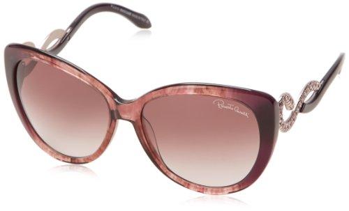 roberto-cavalli-occhiali-da-sole-rc736s-83z-viola-60mm