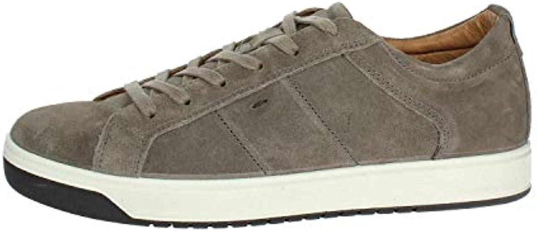 Gentiluomo   Signora Imac 81641 scarpe da ginnastica Bassa Uomo  adozione delicato Scarpe traspiranti | Prezzo ottimale  | Scolaro/Ragazze Scarpa